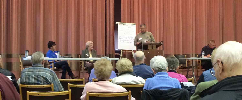 SRA Annual Meeting June 2016 (65) B