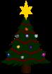 xmas-tree-clipart
