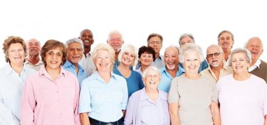 seniors-720x340