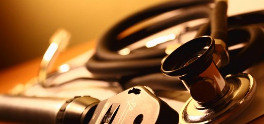 stethoscope-720x340