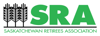 Saskatchewan Retirees Association Inc.
